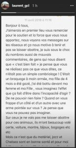 star-24jazz-laurent-message