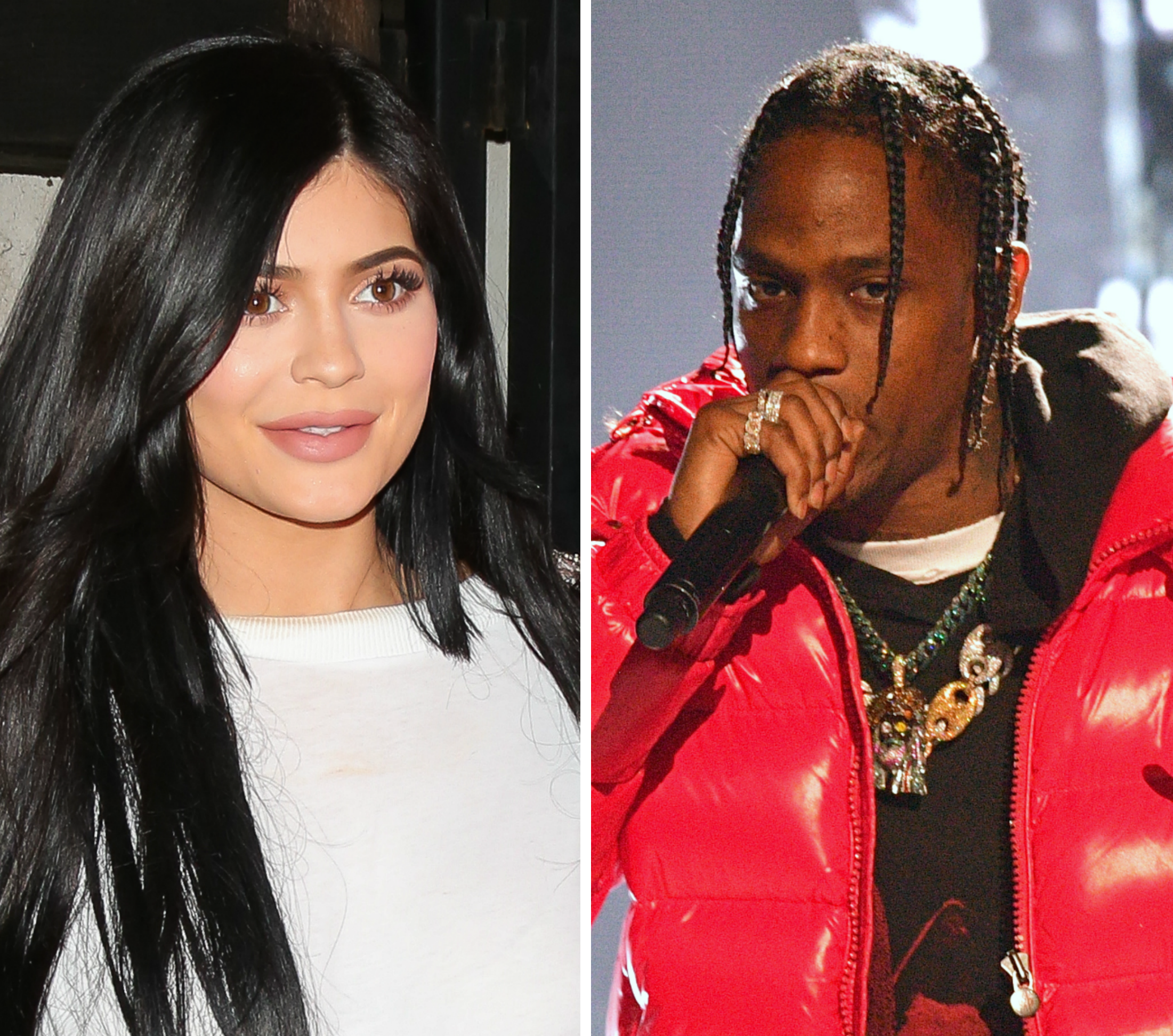 kylie-jenner-and-travis-scott-relationship