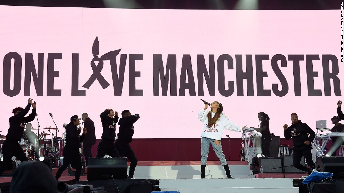 star24-one-love-manchester