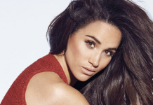 meghan-markle-star24