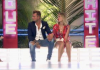 la-bataille-des-couples-star24