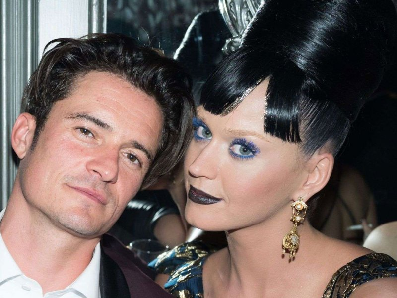 katy-perry-et-orlando-bloom-star24