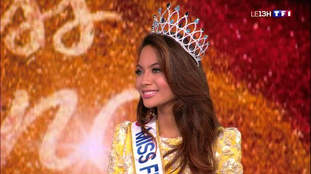 miss-france-2019-celibataire-star24