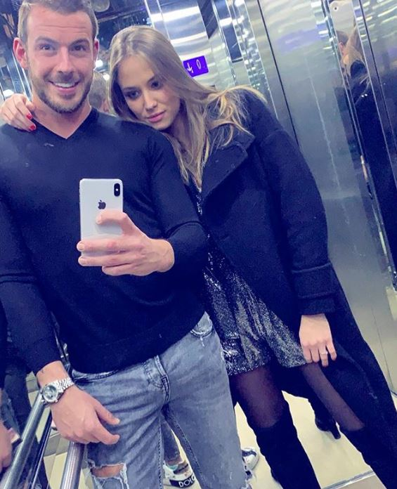 julien-bert-couple-agathe-star24