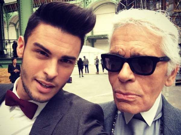 baptiste-giabiconi-karl-lagerfeld-deuil-hommage-star24