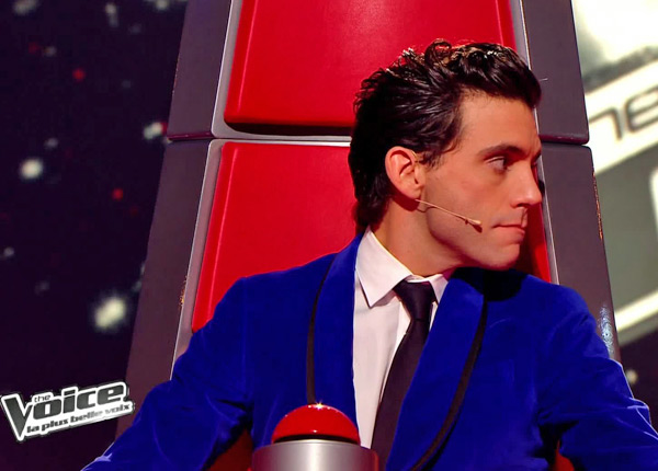 mika-the-voice