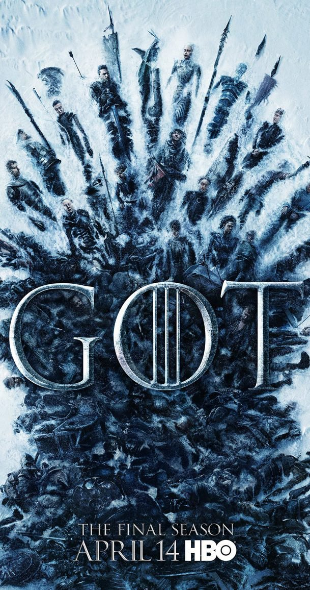 game-of-thrones-609x1156
