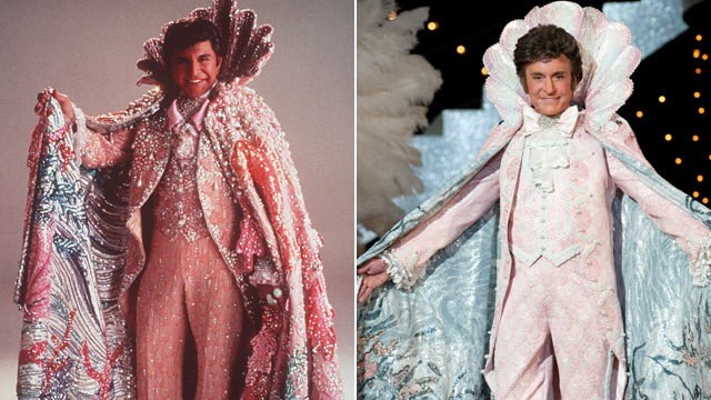 liberace-hommag