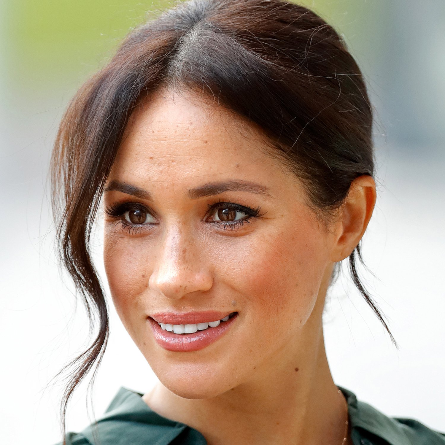 square-meghan-markle-person-of-the-year-2018