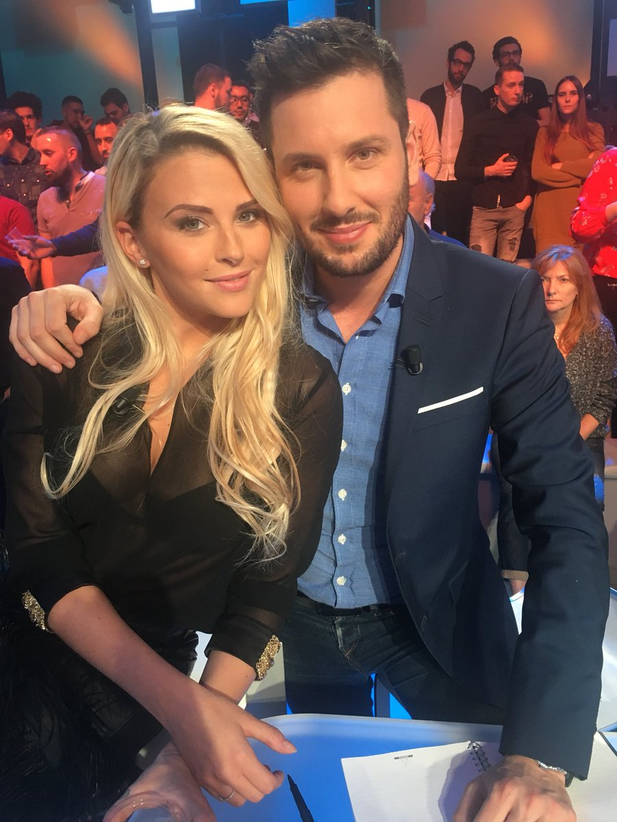 maxime-gueny-kelly-vedovelli-choque-couple-reponse-star24-tpmp