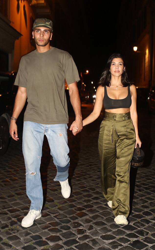 rs_634x1024-180620053518-634-kourtney-kardashian-younes-bendjima-rome-jr-062018