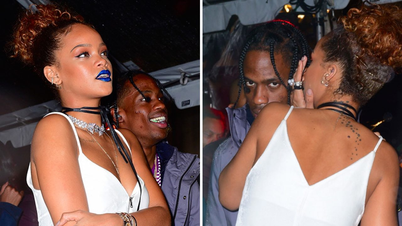 rihanna-travis-scott-couple-2015-1280x720