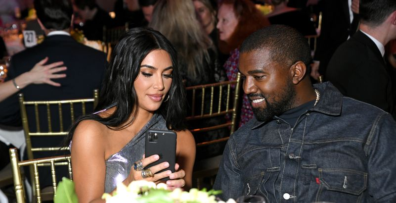 801x410_kanye_gettyimages-1183259746