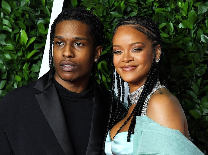 rihanna-spotted-with-asap-rocky